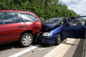 Autostole crashtestes