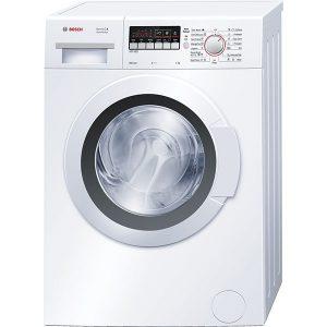 Bosch-wlg24260by-smal-vaskemaskine