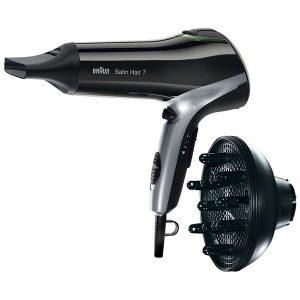 Braun-Satin-Hair-HD730-Haartoerrer