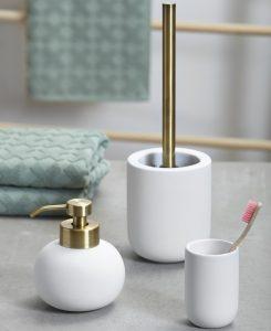 Mette-Ditmer-Yin-Yang-Toiletboerste