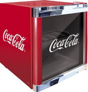 Scandomestic-Cool-Cube-Coca-Cola-Koeleskab