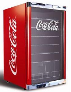 Scandomestic-High-Cube-Coca-Cola-Koeleskab