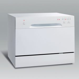 Scandomestic-SFO-2201-Bordopvaskemaskine