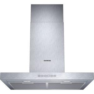 Siemens-lc67bc532-Emhaette