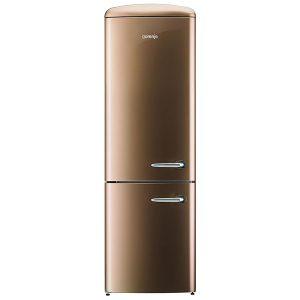 Gorenje-ork192co-l-retro-koeleskab