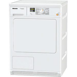 Miele-tda140cnds-Toerretumbler