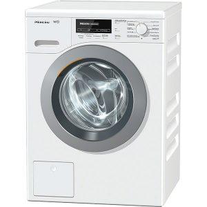 Miele-wkb120nds-vaskemaskine