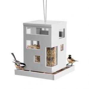 Bird-Cafe-Fuglefoderhus