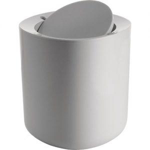 Birillo-Toiletspand