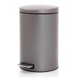 Brabantia-Platinum-Toiletspand