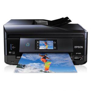 Epson-Expression-Premium-XP-830-Printer