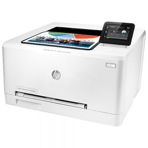 HP-Color-LaserJet-Pro-M252dw-Printer
