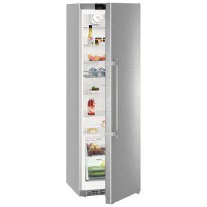 liebherr-kef-4310-koeleskab