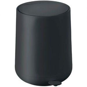 Zone-Nova-Toiletspand