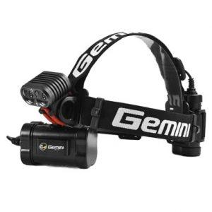 Gemini-Duo-Pandelampe