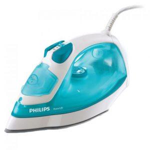 Philips-GC2910-Strygejern