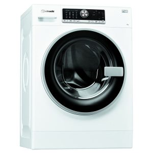 Bauknecht-waplatinum854l-vaskemaskine