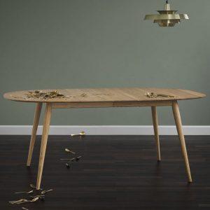 bruunmunch-playdinner-spisebord-med-udtraek
