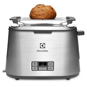 Electrolux-EAT7800-Broedrister