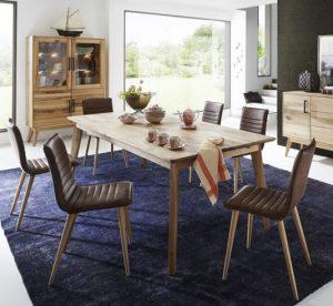 Kjempebra Belysning spisebord – Stue møbler OG-17