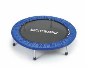 Sport-Supple-Minitrampolin