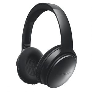 Bose-QuietComfort-35-Hovedtelefoner