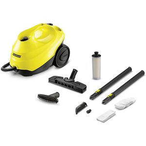 Karcher-SC-3-Damprenser