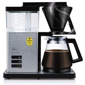 melitta-aroma-signature-deluxe-kaffemaskine