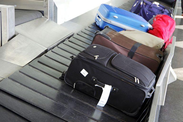 Kuffert test
