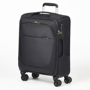 Samsonite-B-Lite-3-Kuffert