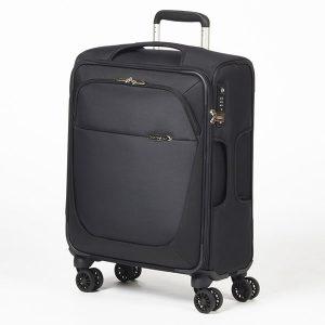 Samsonite-B-Lite-3-Kuffert