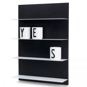 Design-Letters-Black-Paper-A2-Vaegreol