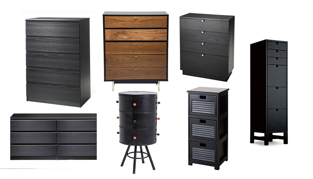 ikea malm kommode puslebord 2017 08 10 12 50 47 erhalten sie entwurf inspiration. Black Bedroom Furniture Sets. Home Design Ideas