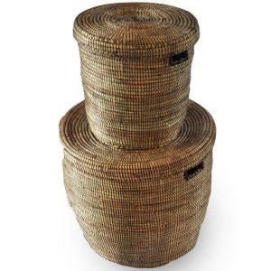 afrikanske-vasketoejskurve-2-stk