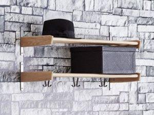 meja-dobbelt-hattehylde-knager