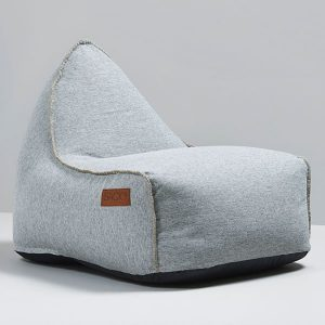 sackit-retroit-cobana-loungestol