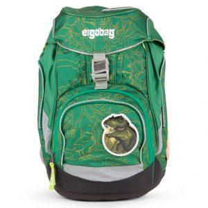 bedste skoletaske