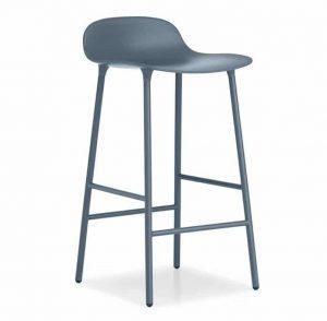 normann-copenhagen-form-barstol