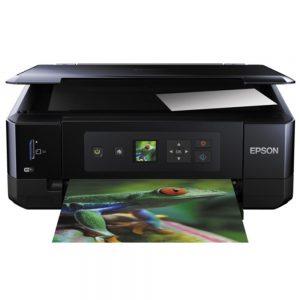 epson-expression-premium-xp-530-printer