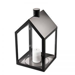 normann-copenhagen-lighthouse-lanterne-til-bloklys
