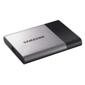 samsung-portable-ssd-t3-ekstern-harddisk