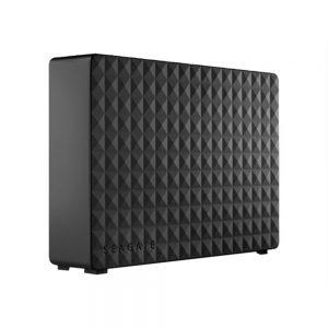 seagate-expansion-desktop-4tb-ekstern-harddisk