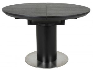 Spisebord med udtræk - 20 flotte borde der kan udvides
