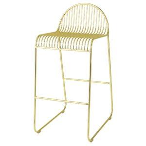 Barstol: Her er de 20 flotteste barstole til både køkkenet