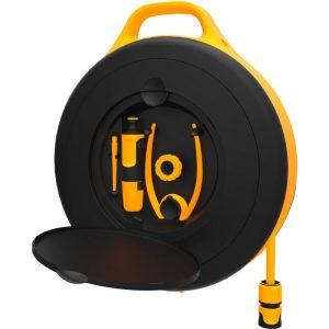 Fiskars Waterwheel