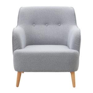 Folkekære Lænestol: 23 af de bedste lænestole til den velindrettede bolig DC-71