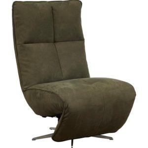 Nye Lænestol: 23 af de bedste lænestole til den velindrettede bolig MV-12