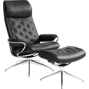 Lænestol: 24 af de flottest designede og mest komfortable