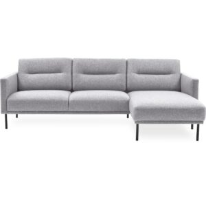 Larvik Sofa Med Chaiselong