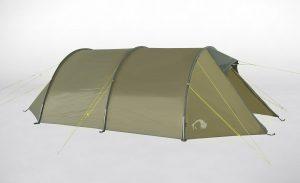 Telt Tatonka Buffin 4